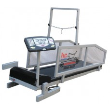 Dog Treadmill Motorized Small (4 Ft)